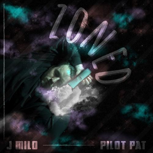 J Milo & Pilot Pat - Zoned