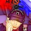 Bhad Bhabie- Hi Bich REMIX DylanJacobMusic (Hi Chic)
