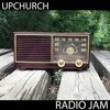 Upchurch - Radio Jam