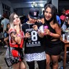 MC KAIO, MC FROG E MC DANONE - MEGA DA A2M - DJ PH DA SERRA - .mp3