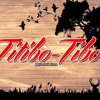 Titibo Tibo Cover