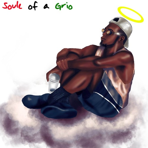 Soule of a Grio