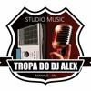 MC BK FEAT MC ALEX - DISPUTA DO BAILE R7 [TROPA DO DJ ALEX]