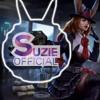 Dizzneyland - Suzie X Prod NhatNguyen
