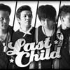 LAST CHILD FULL -  ALBUM TERBARU 2017
