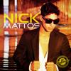Por Quê - Nick Mattos (Jorge e Mateus)