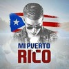 Bad Bunny - Mi Puerto Rico (Freestyle)