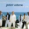 Peter - Cetera - Youre - The - Inspirationremix - Featuring - Az - Yet - Youtubemp3free.org