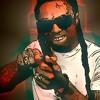 Lil Wayne - All Black (DJ TRebel)