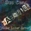 Zadquiel   Sua Cara (Cover)