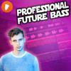 ▶Professional Future Bass FLP (Illenium, Flume, San Holo, Martin Garrix Style) FL Studio Template