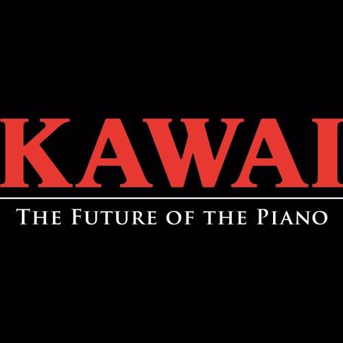 Kawai CA78 / CA98 Audio Demos - Pianist Mode
