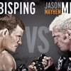 Collapsed MMA - The Ultimate Fighter 14 Finale (Part 1)