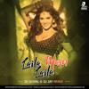 Laila Main Laila - J&U (Remix)
