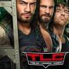 Dr. Kavarga Podcast, Episode 537: WWE TLC 2017 Preview