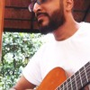 Vedanthi Helidanu (Kannada) - Voice and Guitar