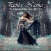 Pehla Nasha - J&U (Remix)