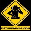 Hulara Lakk Da Ishara Akh Da - J Star (2014)-(FutureMaza.com)