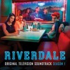 Riverdale Season 1 - Full Official Soundtrack (Songs)