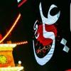 Abid Ali Kasuri - Khayal-e-Khaliq-e-Akbar Ka Hum Khayal Hussain.mp3