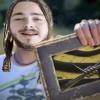 Rockstar Postmalone x Rockstar Nickelback REMIX