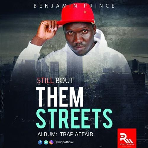 Still Bout Them Streets