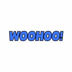 Woohoo! (beat)