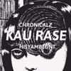 Kau Rase feat. Hisyamblunt