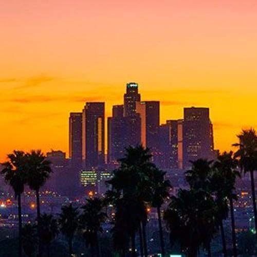 Wireframes.it - Los Angeles (Original Mix)