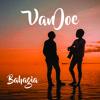 Vanjoe - Bahagia