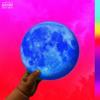 My Love(feat. Major Lazer, WizKid, and Dua Lipa)(B3nte Bootleg)