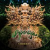 Download Shpongle - Are We There Yet Mp3