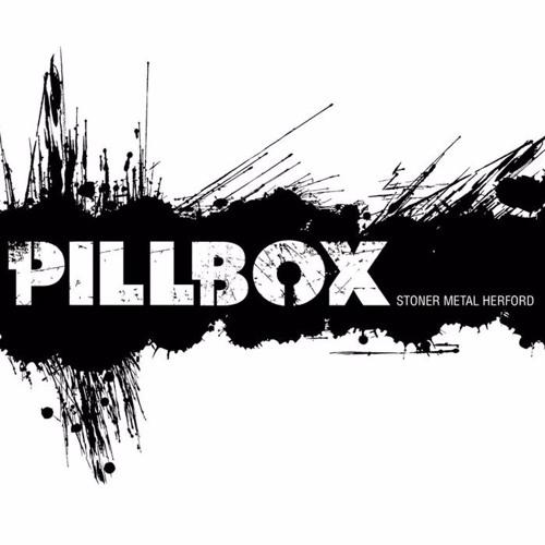 Pillbox_Demo