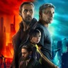 Blade Runner 2049 Soundtrack - Main Theme - Hans Zimmer & Benjamin Wallfisch