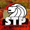 HERE I AM - UB40 - STP RMX (FREE DOWNLOAD)