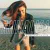 Annalisa - Direzione La Vita (Longy Remix 1)