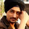 Blunt  kambi   Deep Jandu   cover by   kirpal sngh nagi   latest  song  2017