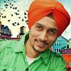 Kendi Menoo Poster Boys Sunny Deol Bobby Deol Sukriti Ikka Cover By Kirpal Singh Nagi 2017 Mp3
