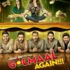 watch Golmaal 4 Again 2017 online free full movie