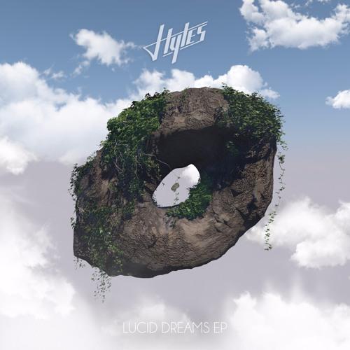 Lucid Dreams EP
