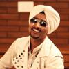 phurr  jab harry met  sejal  shahrukh khan diplo  cover by kirpal singh nagi  latest   song 2017
