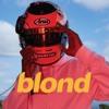 Download Frank Ocean - Self Control Mp3