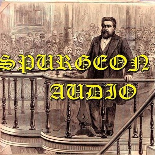 Spurgeon Audio Christmas Bonus! (Luke 1 and 2)