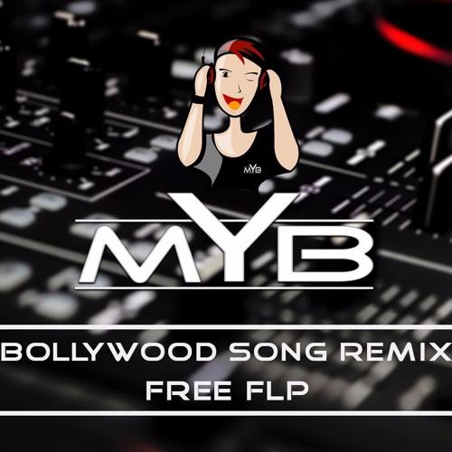 bangistan audio songs