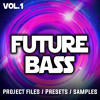 Download Ultrasonic - Future Bass Sample Pack Vol.1  OUT NOW ! Mp3
