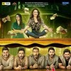 Golmaal 4 Again 2017 full movie free download