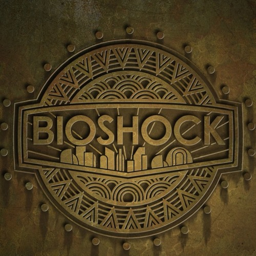 Elements: Story of BioShock