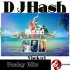 Visekari  D J Hash In The Mix