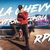 La Chevy - Revolucion Por Minuto RPM (Version Cumbia) Dj Kapocha