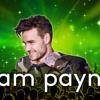 Liam Payne chats to Dan Morrissey